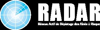 Projet RADAR